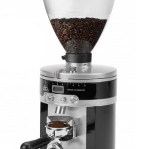 Mahlkonig K30 Single Espresso Grinder