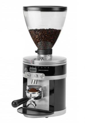 Mahlkonig K30 Single Espresso Grinder