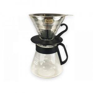 yama-pour-over-kit