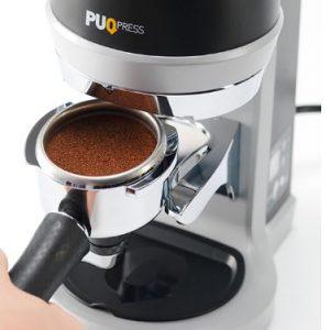 Puq Press 2.2