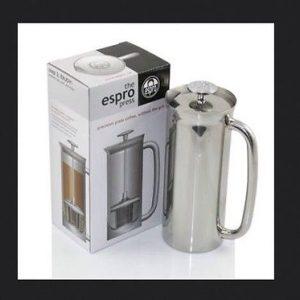 Espro Press 6 Cup – Espro