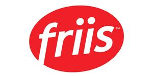 Friis