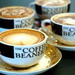 Cafe Blend 2