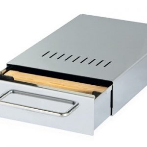 Isomac Cassetto Knock Box