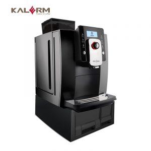 KLM1601 Pro