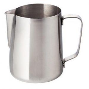 Milk Jug, 1.5 Litre, Stainless Steel