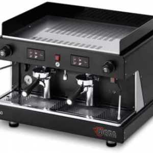 WEGA PEGASO EVD2PG Espresso Machine - 2 Group