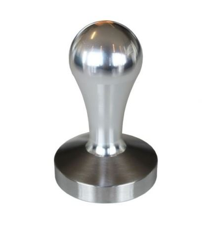 Stainless Steel Hand Tamper