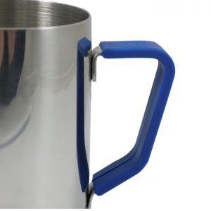 Milk Jug Grip - 12oz