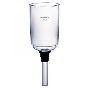 Hario Upper Syphon Bowl 5 Cup