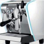 Nuova Simonelli Musica Espresso Light Tank
