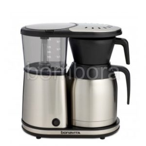 Bonavita 8 Cup Stainless Steel Brewer