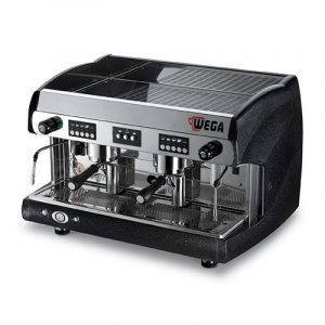 Wega Polaris 2 group (secondhand) (Copy)