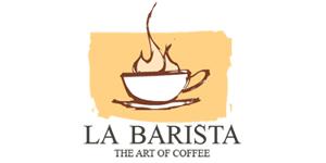 La Barista