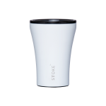 sttoke-cup-image-s-white-600×600