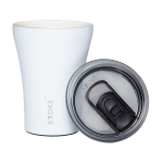 sttoke-cup-image-s-white2-600×600