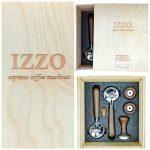 wooden_box_izzo_002_