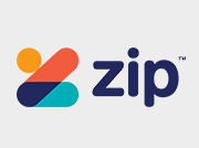 zipmoney-1-180x134-latest3