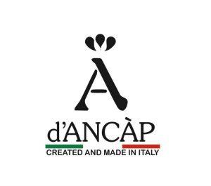 Ancap Italian Cups
