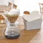 Hario V60 Filter Paper Stand3