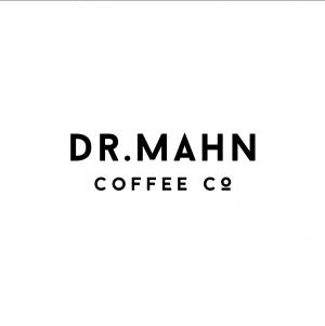 Dr Mahn