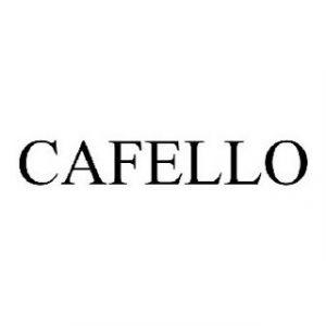 Cafello