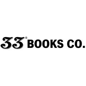 33 Books Co