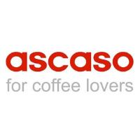 Ascaso Dream