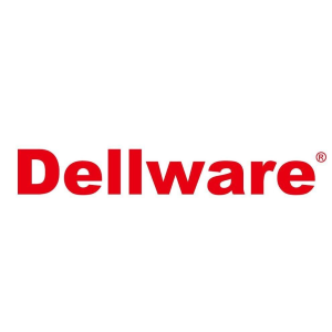 Dellware