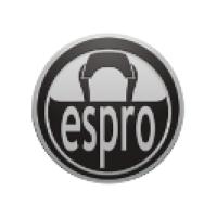 Espro Press