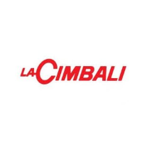 LaCimbali
