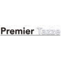 Premier Tazze