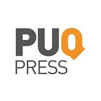 PUQ PRESS