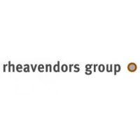 Rheavendors