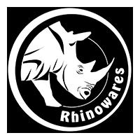 Rhinowares