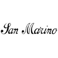 SanMarino Lisa