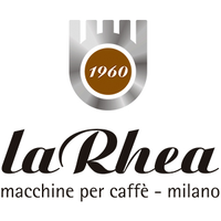 LaRhea