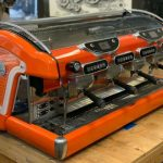 BFC-Gallileo-4-Group-Espresso-Coffee-Machine-1858-Princes-Highway-Clayton-VIC-3168-s-l1600-1-400×400