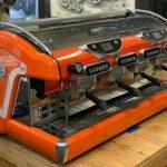 BFC-Gallileo-4-Group-Espresso-Coffee-Machine-1858-Princes-Highway-Clayton-VIC-3168-s-l1600-1-600×450