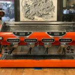 BFC-Gallileo-4-Group-Espresso-Coffee-Machine-1858-Princes-Highway-Clayton-VIC-3168-s-l1600-10-400×400