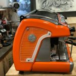 BFC-Gallileo-4-Group-Espresso-Coffee-Machine-1858-Princes-Highway-Clayton-VIC-3168-s-l1600-2-400×400