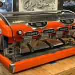 BFC-Gallileo-4-Group-Espresso-Coffee-Machine-1858-Princes-Highway-Clayton-VIC-3168-s-l1600-400×400