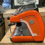 BFC-Gallileo-4-Group-Espresso-Coffee-Machine-1858-Princes-Highway-Clayton-VIC-3168-s-l1600-6-600×450