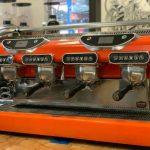 BFC-Gallileo-4-Group-Espresso-Coffee-Machine-1858-Princes-Highway-Clayton-VIC-3168-s-l1600-8-400×400
