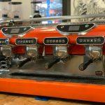 BFC-Gallileo-4-Group-Espresso-Coffee-Machine-1858-Princes-Highway-Clayton-VIC-3168-s-l1600-8-600×450