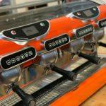 BFC-Gallileo-4-Group-Espresso-Coffee-Machine-1858-Princes-Highway-Clayton-VIC-3168-s-l1600-9-400×400