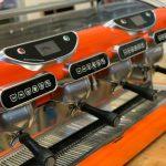 BFC-Gallileo-4-Group-Espresso-Coffee-Machine-1858-Princes-Highway-Clayton-VIC-3168-s-l1600-9-600×450