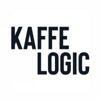 Kaffelogic