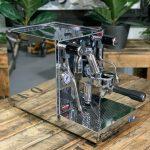 Magister-Stella-Professional-New-1-Group-Espresso-Coffee-Machine-1858-Princes-Highway-Clayton-VIC-3168-Coffee-Machine-Warehouses-l1600-1
