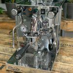 Magister-Stella-Professional-New-1-Group-Espresso-Coffee-Machine-1858-Princes-Highway-Clayton-VIC-3168-Coffee-Machine-Warehouses-l1600-10